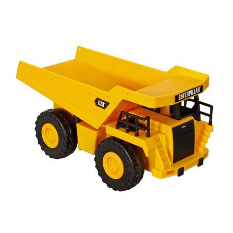 best dumps shop caterpillar site machine dump truck shop your way