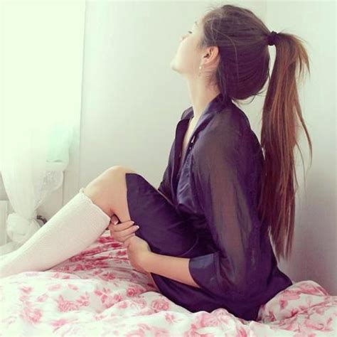 pony tailn 40s beautiful long ponytail long hairstyles how to