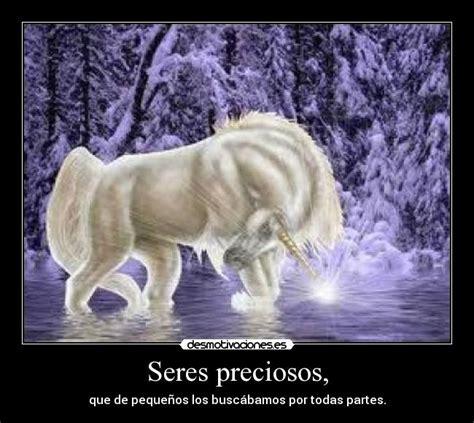 imagenes de unicornios brillantes seres preciosos desmotivaciones