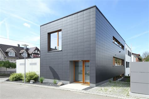 fassade sch 246 nreiter baustoffe bauen modernisieren - Fassade Erneuern