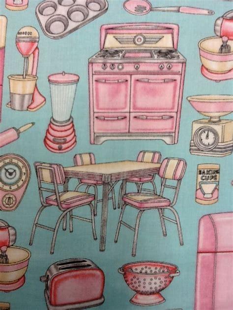 pink retro küchen kollektion retro pink kitchen appliances kitschy vintage on aqua