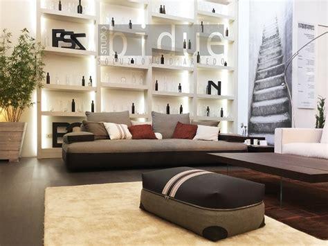 gobbo divani gobbo salotti prezzi oltre fantastiche idee su salotti in