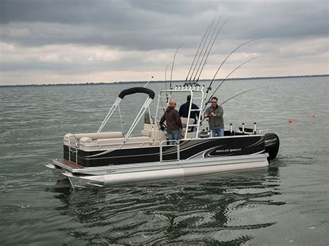 bass pro offshore boats saltwater fishing boats boats