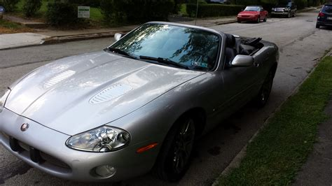 book repair manual 2001 jaguar xk series regenerative braking service manual 2001 jaguar xk series repair rear brakes service manual how to replace rear