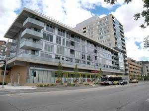 Vip corporate housing furnished apartments chicago