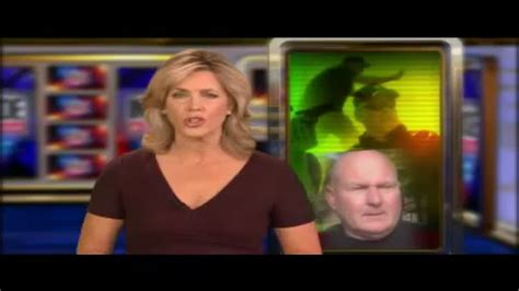 best fraud phony veterans seals army special phony navy seal of the week ike densmore busted by abc