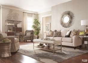 Living Room Design Ideas living room design ideas and get ideas to remodel your living room