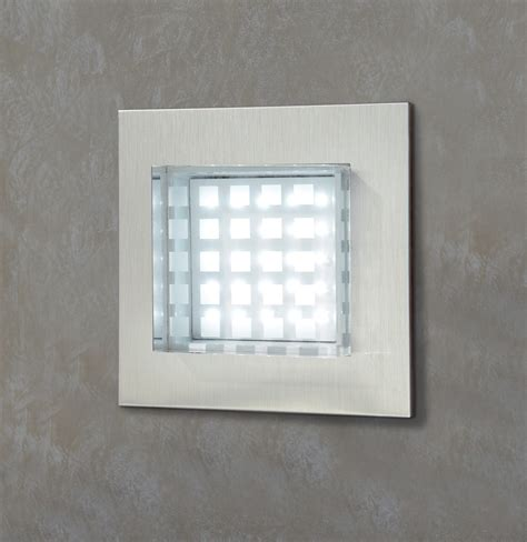 shower lights bathroom lighting more than bath