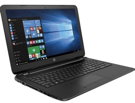 best laptops under $400 for you to buy today with great