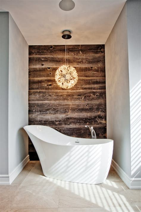 light over bathtub chandelier over bathtub design ideas