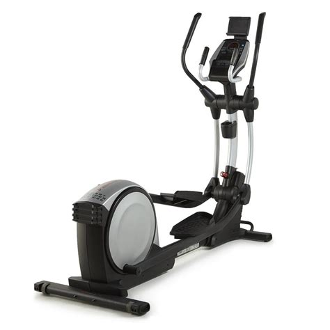 nordictrack e 7 0 z elliptical ntel05915 the home depot
