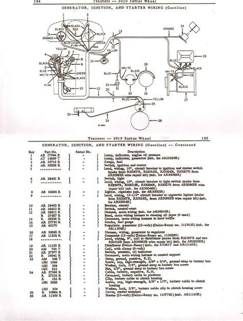 12 24 Volt Wiring Diagram