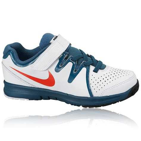nike vapour psv junior tennis shoe sp14 46