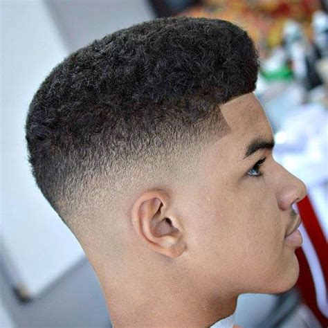 the shadow fade haircut types of fade haircut types of