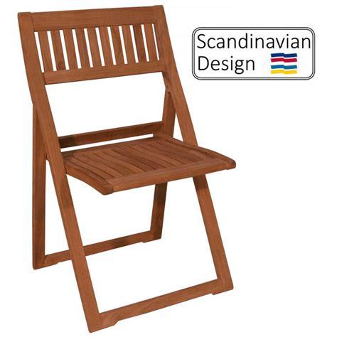 Teak Folding Chairs by Teak Folding Chair Fredrik Teak Deck Company Teak