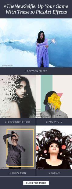 tutorial picsart photo studio picsart editing tutorial how to make six pack body on