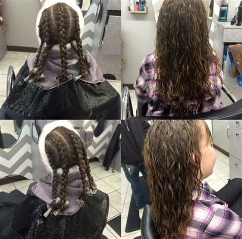 what types of permenant locks and twists pinterest the world s catalog of ideas
