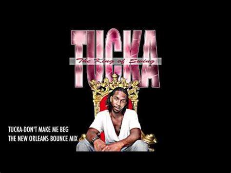 tucka king of swing download tucka king of soul