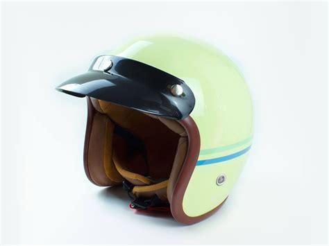helmet design process gallery helmade motorbike scooter helmet designs
