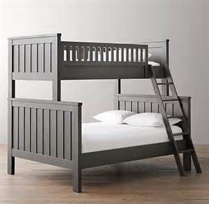 kenwood bunk bed