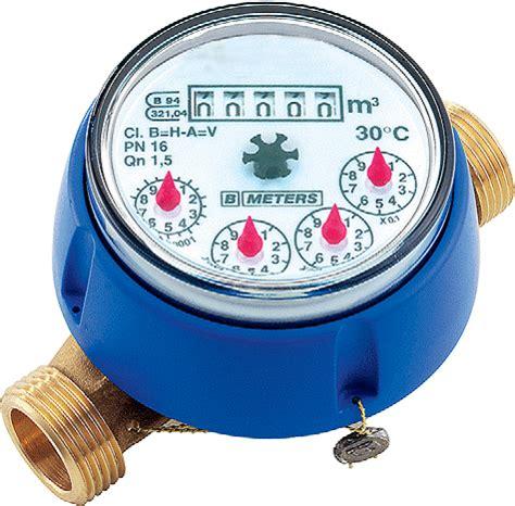 contatore gas interno come installare il contatore dell acqua luce gas it