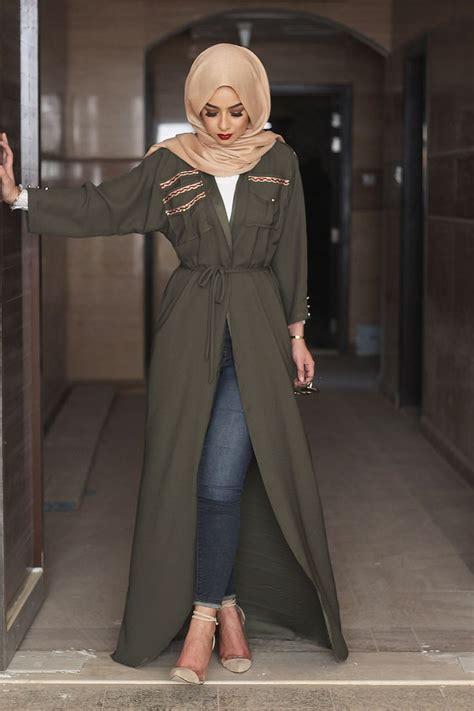 images  hijabislamic wear  pinterest