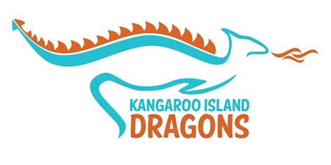 dragon boat racing clubs adelaide kangaroo island dragons dragon boat sa fierce fast