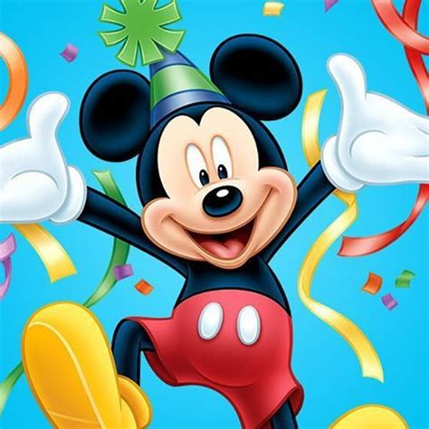 Disney Jr Mickey Mouse Mat - 599 best images about mickey y minnie on