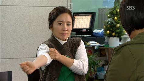 a well grown daughter cast korean drama 2013 a well grown daughter hana 잘 키운 딸 하나 ep 18 2 2013