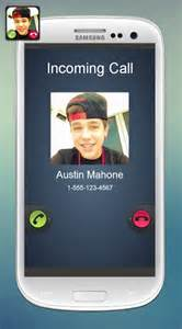 Mahones Phone Number Mahone Prank Call 2014 For Android Appszoom