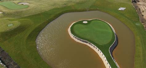 case study  hole golf   gareth bale