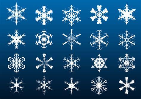 snowflake pattern brush photoshop snowflakes brushes free photoshop brushes at brusheezy
