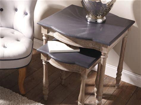 meubles amadeus vente en ligne d 233 coration maison amadeus exemples d am 233 nagements