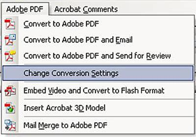 convert pdf to word adobe xi epub and ebook help turning your book into an epub