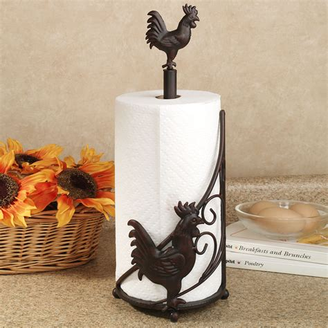 Decorative Bathroom Paper Towel Holder by Decorative Bathroom Paper Towel Holder Gallery Including