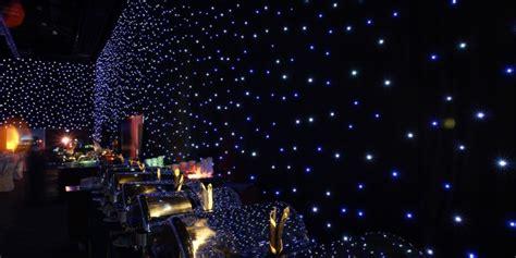 Chameleon Showled Creative Led Solutions Lights Hire Sydney