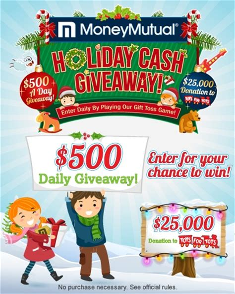Holiday Cash Sweepstakes - 17 best images about christmas on pinterest 12 days hanukkah tree topper and