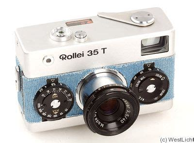 119 best rollei tiny rollei 35 cameras images on