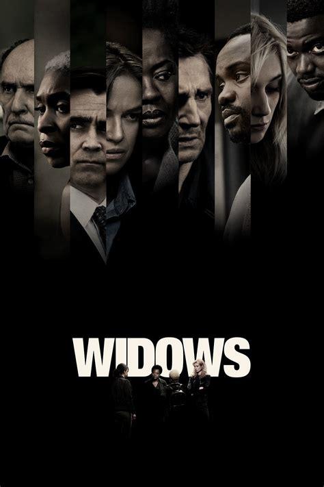 filme schauen widows widows 2018 kostenlos online anschauen