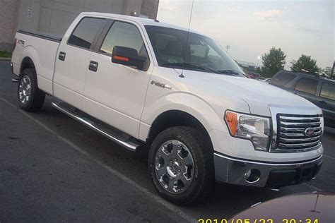 file 2009 ford f 150 xlt jpg wikimedia commons file ford f 150 xlt xtr crew cab jpg wikimedia commons