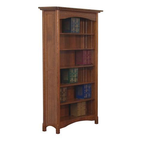the amish bachelor amish seven amish bachelors volume 5 books west lake bookcase amish bookcases amish furniture