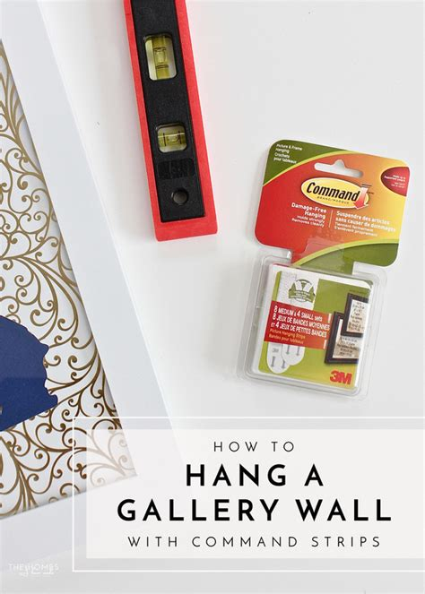 hang items on wall without nails hanging picture frames on wall without nails fabulous how