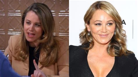 jennifer cbell actress seinfeld jerry seinfeld s love conquests 10 actresses who played