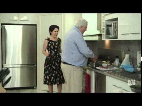 Kitchen Cabinet Abc Tv Kitchen Cabinet Clive Palmer Preview