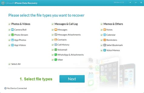 iphone 4 data recovery software free download full version gihosoft iphone data recovery 4 1 1 serial key full version