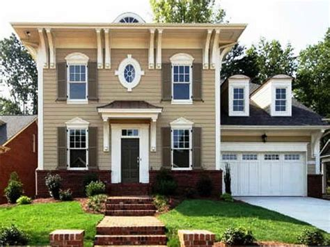unique house colors exterior house outer painting designs what color to paint