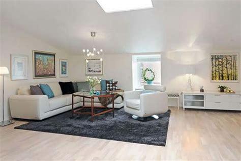 living room rugs blue speedchicblog