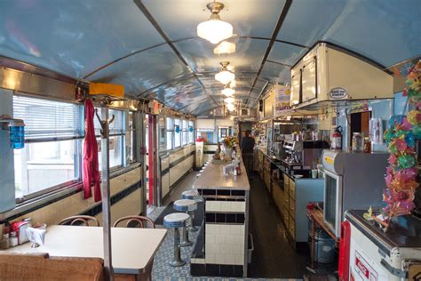 Diner Interior by File Liberty Elm Diner Aka Central Diner Interior Jpg Wikimedia Commons
