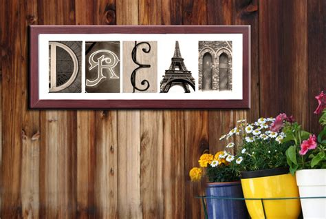 alphabet photos home decor design ideas gift ideaalphabet photography art home decor alphabet photos home decor design ideas dream decor sepia