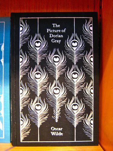 libro david copperfield penguin clothbound mejores 13 im 225 genes de o senhor das moscas en lord dise 241 o para portada del libro y